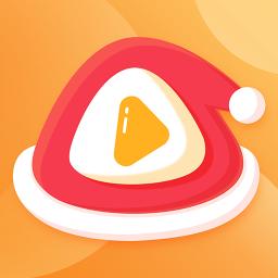 小红帽直播手机app