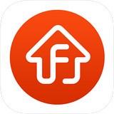 房多多免费版(生活服务) v12.6.0 安卓版