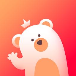 7天情侣app最新版