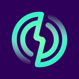 光音安卓app
