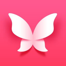 女生派app最新版下載
