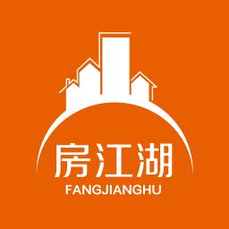 房江湖app最新版