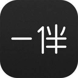 一伴婚戀安卓app