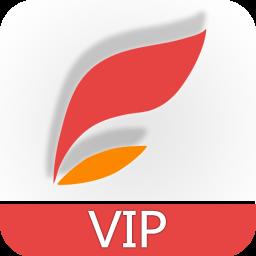 凤凰视频vip安卓app