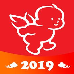 蘇寧紅孩子母嬰商城app最新版