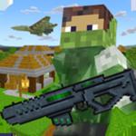 生存狩獵游戲2破解app最新版