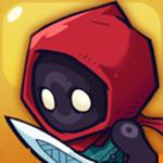 劍俠怪物獵人手機app