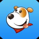 導航犬app最新版