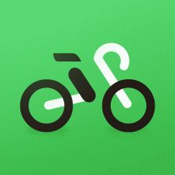 享骑电单车安卓手机app