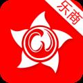 微乐app下载安装