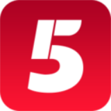 央视体育直播安卓手机app