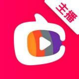 淘宝直播主播版安卓手机app