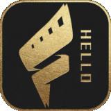 哈喽视频编辑app最新版