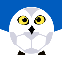 雪缘园足球app最新版