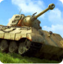 坦克大戰現代射擊世界安卓手機app
