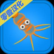 孢子进化游戏安卓手机app