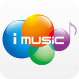愛音樂app最新版