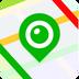 路況交通眼app最新版