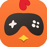 菜雞安卓app