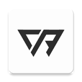 V竞技手机版