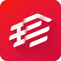 珍品網安卓手機app