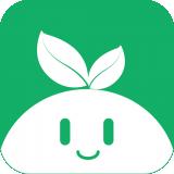 种草生活app最新版下载