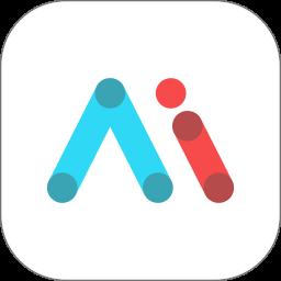 智伴機器人手機app