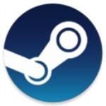 Steam中国手机版(Steam) v2.3.8 免费版