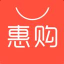 惠购网app手机版下载