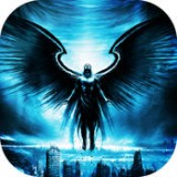 天使永恒安卓app