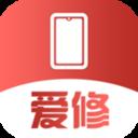 爱修机手机app