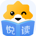 苏宁悦读安卓版