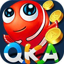 QKA棋牌游戏大厅官方版下载
