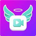 天使视频破解版下载