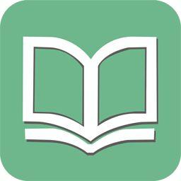 飛閱小說破解安卓版(小說) v1.1 手機版