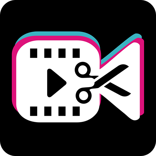 酷爱剪辑视频编辑免费版