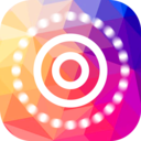 动态壁纸下载app最新版