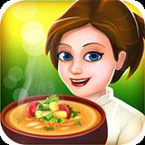 明星大廚(Star Chef)安卓app