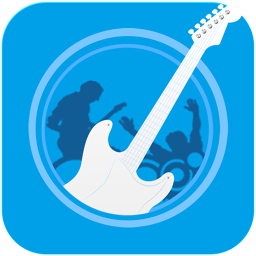 随身乐队app官方最新版下载