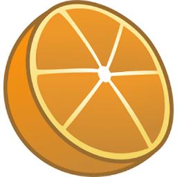 橙色電視live直播免費版