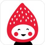 小草莓直播app破解版下載
