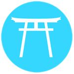 灵梦御所app2.0下载最新版