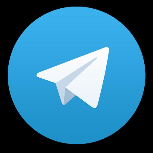 telegram for mac官方版