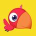 飞声app最新版下载