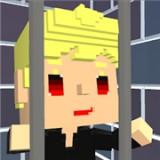逃狱模拟器免费版