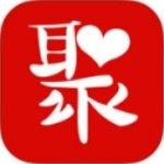 聚优惠app官方下载