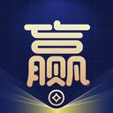 期赢金融手机app最新版下载