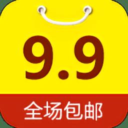 vip团官网安卓版app下载
