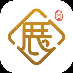 故宫展览app官方下载