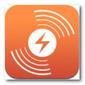 微播易app官方最新版下載